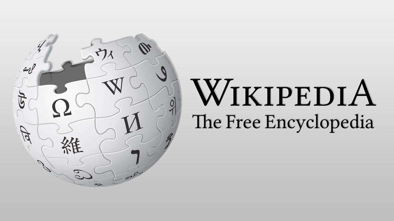 新AI编辑系统,在维基百科中自动更新、纠错、挑选