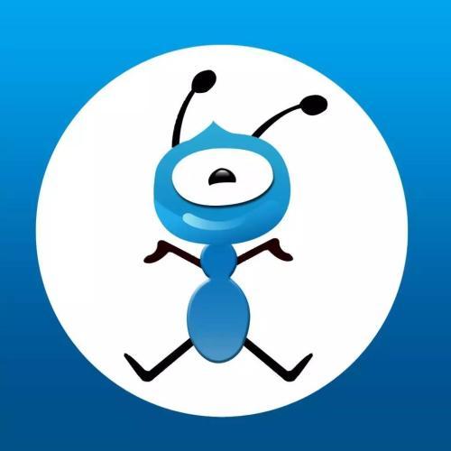 蚂蚁链正式成为全球专利第一