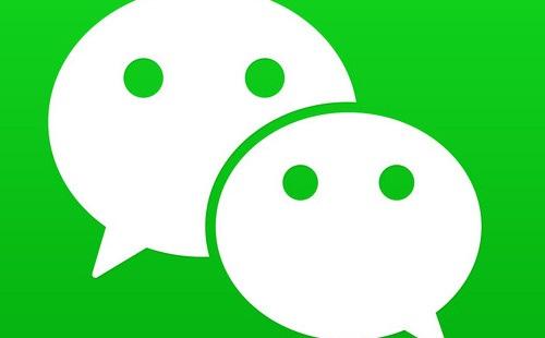 微信如何快速批量删除好友